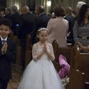 Communion 2017 photo album thumbnail 7