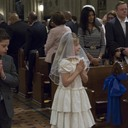 Communion 2017 photo album thumbnail 8