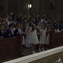 Communion 2017 photo album thumbnail 51