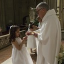 Communion 2017 photo album thumbnail 84