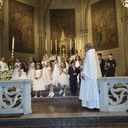 Communion 2017 photo album thumbnail 92